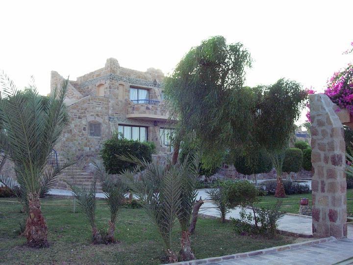 200612_CPS_Egypte Al Qusair_069