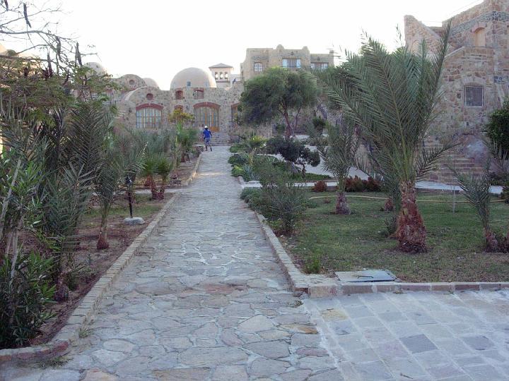 200612_CPS_Egypte Al Qusair_070