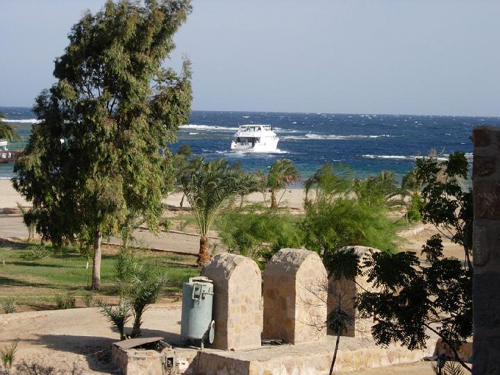 200612_CPS_Egypte Al Qusair_073