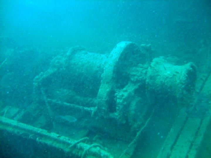 200706_CPS_Voyage Egypte El Gouna_032