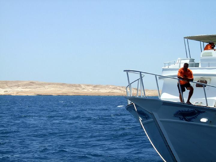 200706_CPS_Voyage Egypte El Gouna_035