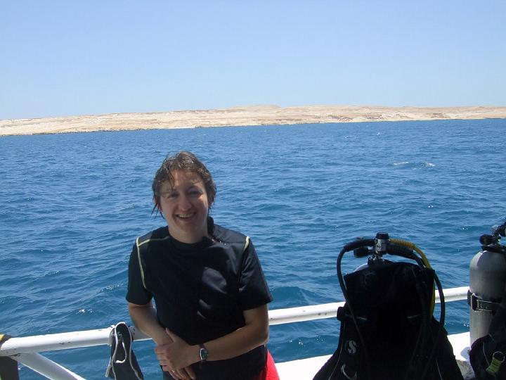 200706_CPS_Voyage Egypte El Gouna_036