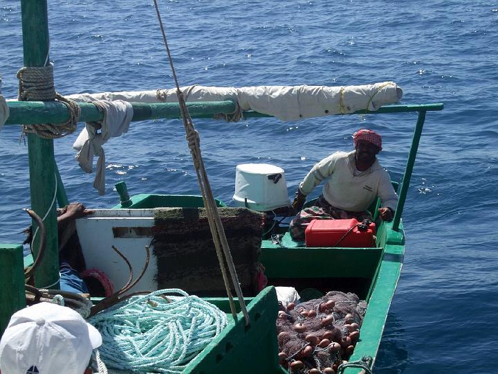200706_CPS_Voyage Egypte El Gouna_047