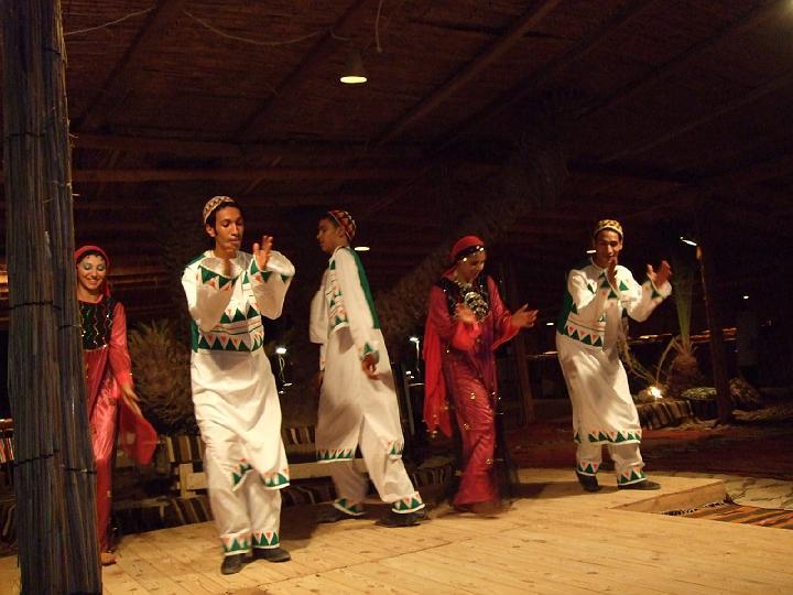 200706_CPS_Voyage Egypte El Gouna_053