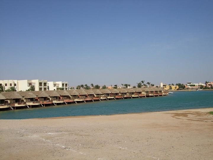 200706_CPS_Voyage Egypte El Gouna_081