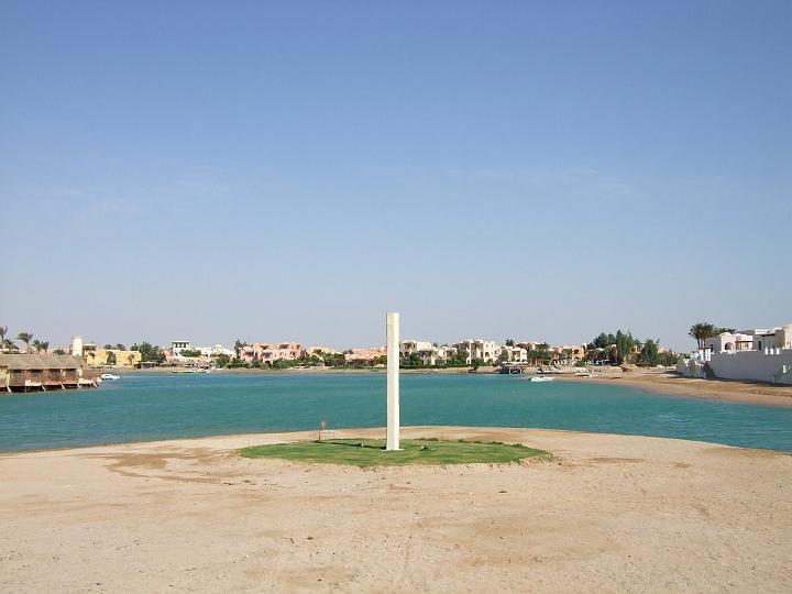 200706_CPS_Voyage Egypte El Gouna_082