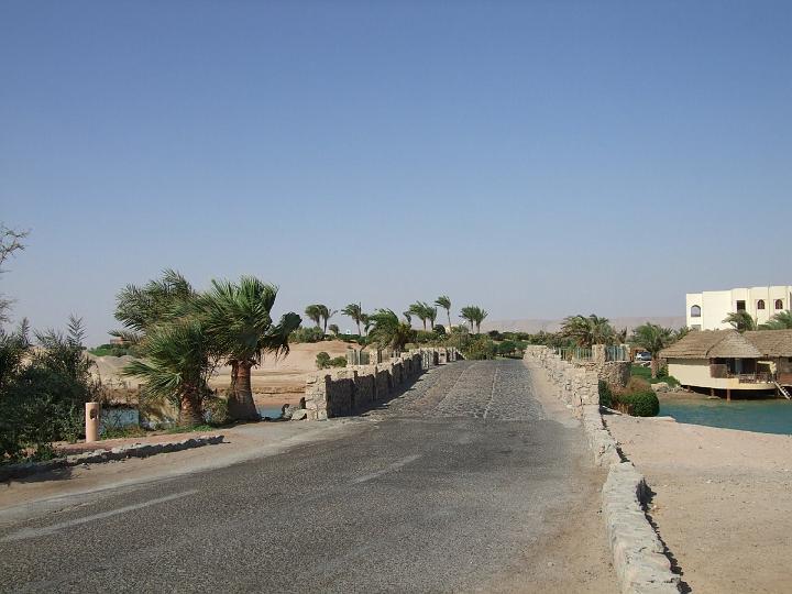 200706_CPS_Voyage Egypte El Gouna_083