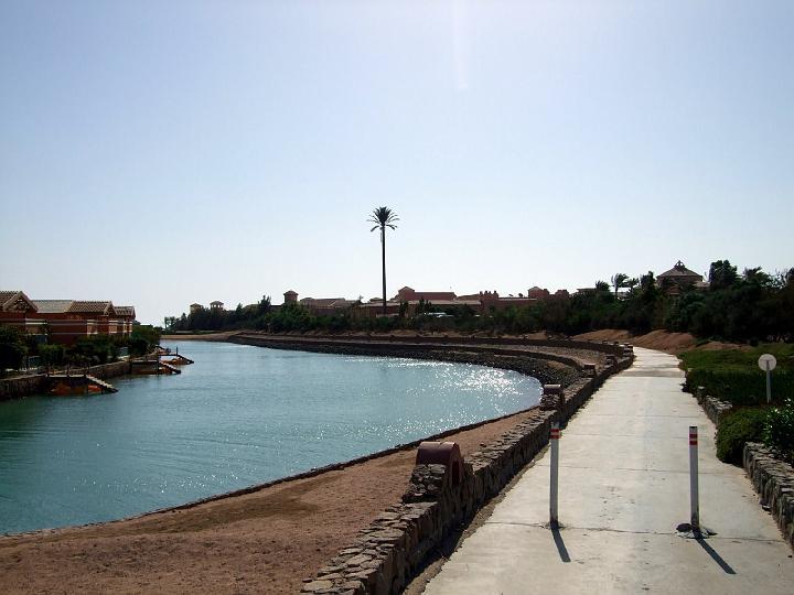 200706_CPS_Voyage Egypte El Gouna_084