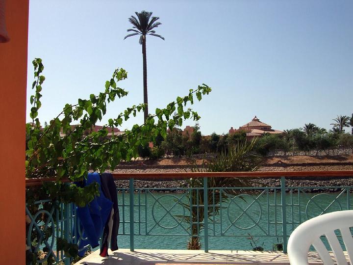 200706_CPS_Voyage Egypte El Gouna_088