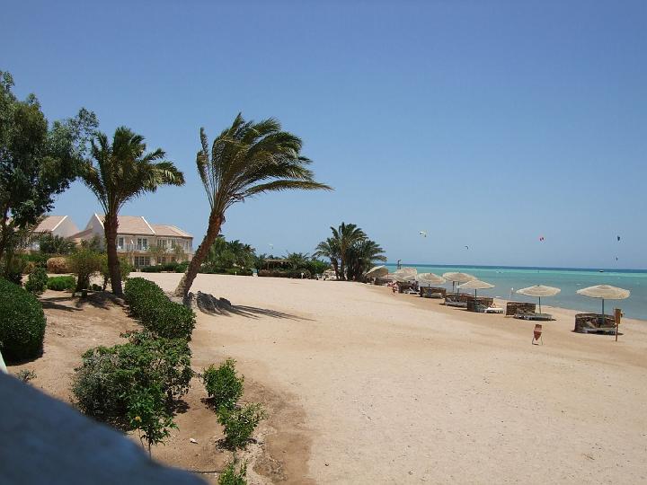 200706_CPS_Voyage Egypte El Gouna_091