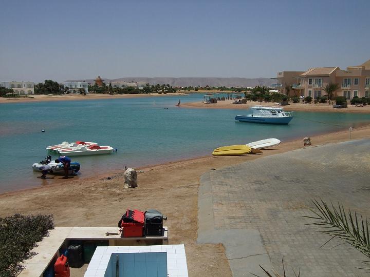 200706_CPS_Voyage Egypte El Gouna_092
