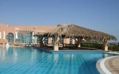 2007_06_Voyage Egypte El Gouna