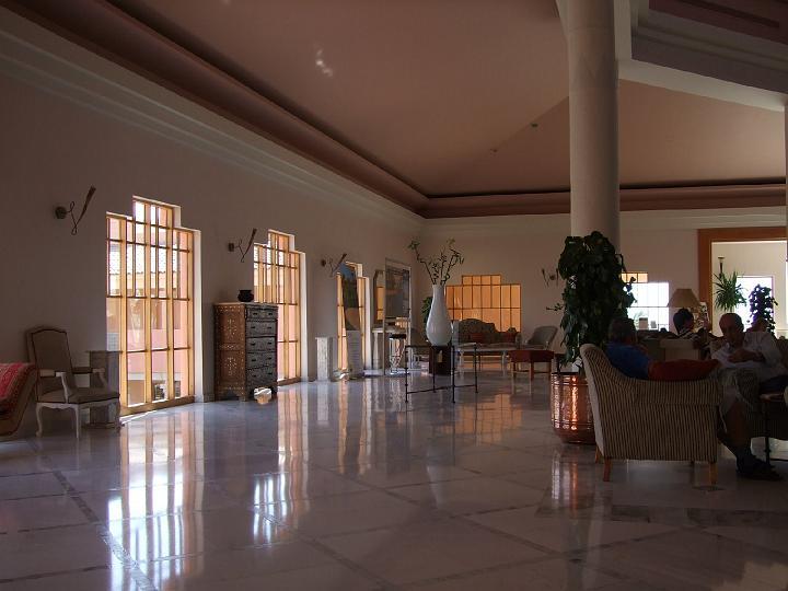 200706_CPS_Voyage Egypte El Gouna_094