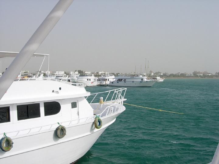 200706_CPS_Voyage Egypte El Gouna_098