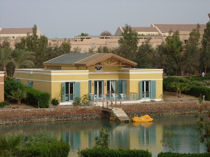200706_CPS_Voyage Egypte El Gouna_099