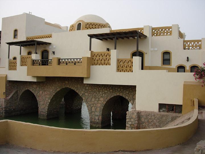 200706_CPS_Voyage Egypte El Gouna_100