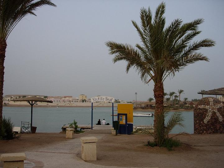 200706_CPS_Voyage Egypte El Gouna_101