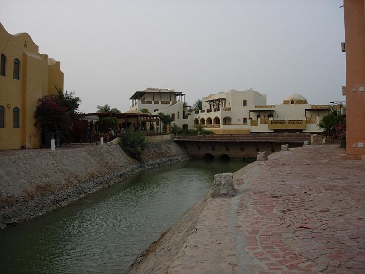 200706_CPS_Voyage Egypte El Gouna_102