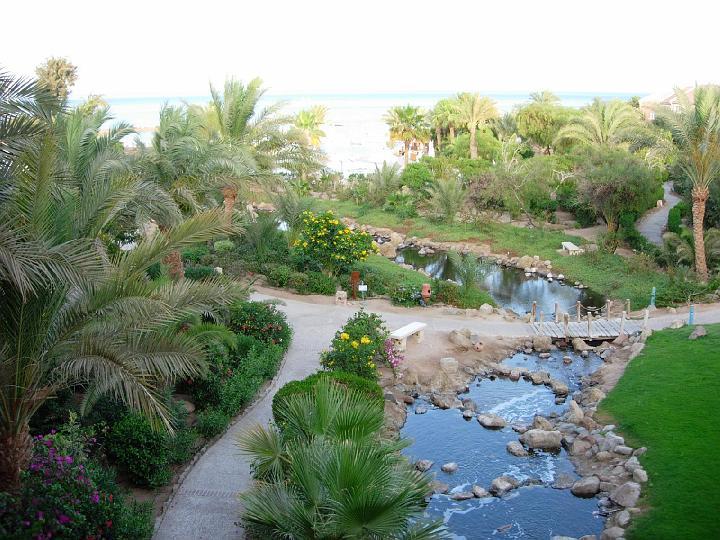 200706_CPS_Voyage Egypte El Gouna_113