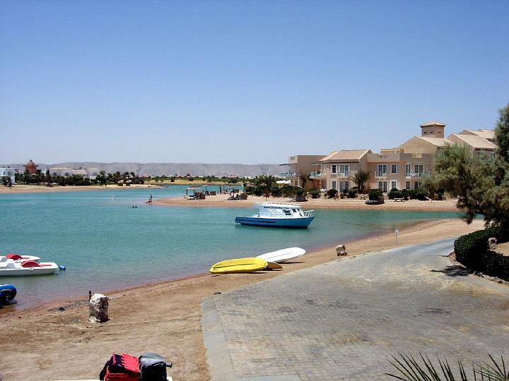 200706_CPS_Voyage Egypte El Gouna_118