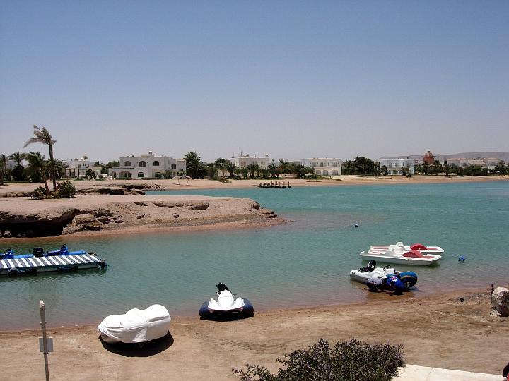 200706_CPS_Voyage Egypte El Gouna_119