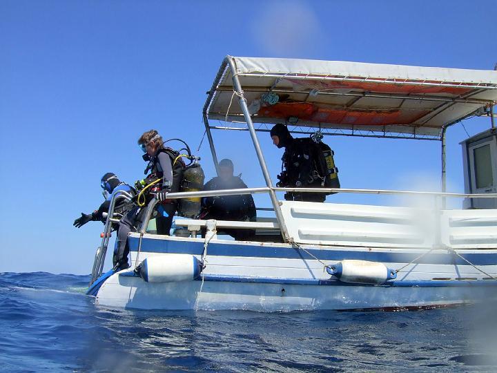 200708_CPS_Voyage Medulin Croatie_003
