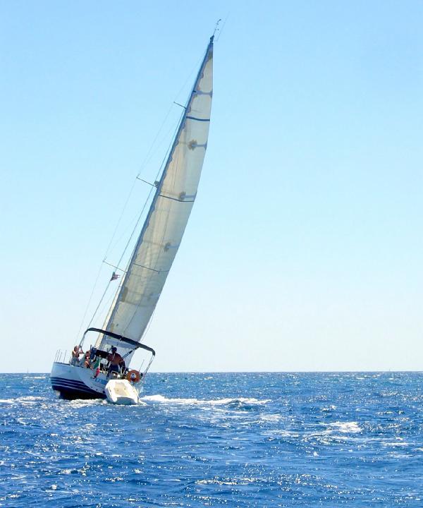200708_CPS_Voyage Medulin Croatie_005