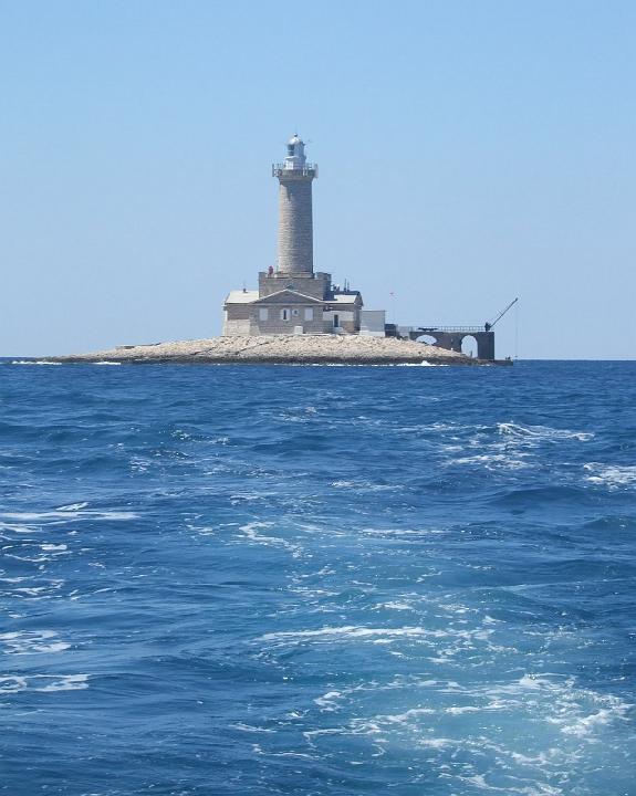 200708_CPS_Voyage Medulin Croatie_006