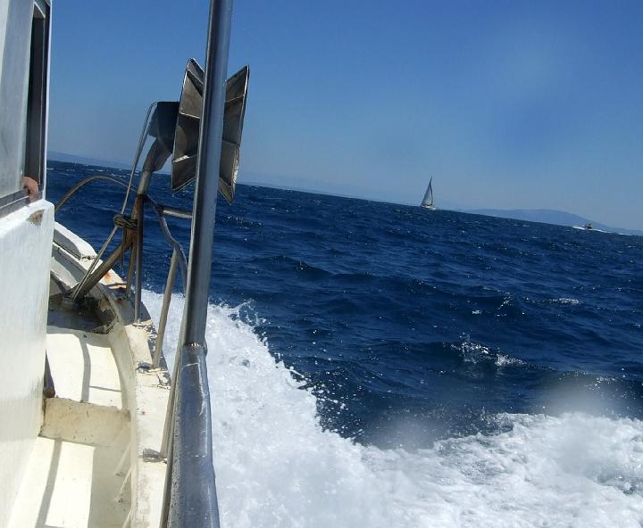 200708_CPS_Voyage Medulin Croatie_007