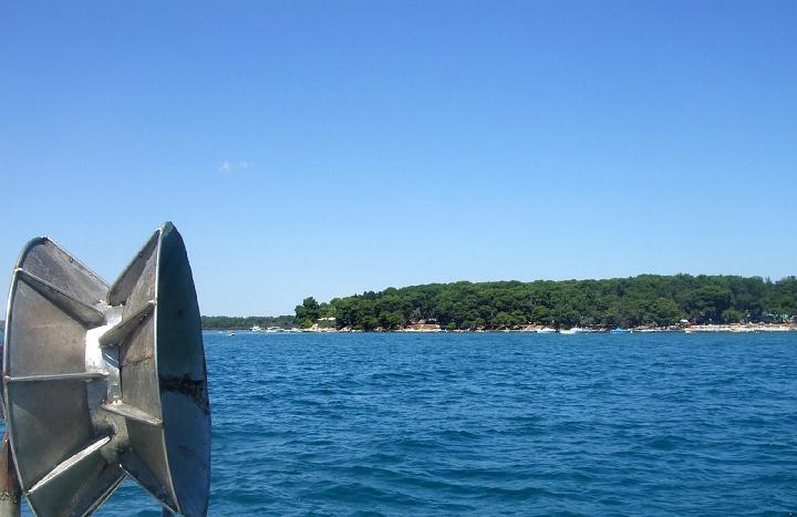 200708_CPS_Voyage Medulin Croatie_008