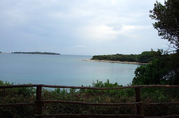 200708_CPS_Voyage Medulin Croatie_011