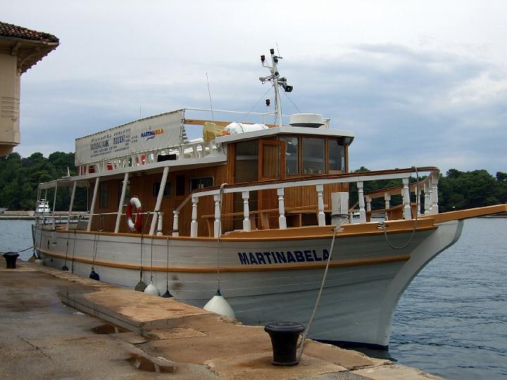 200708_CPS_Voyage Medulin Croatie_012