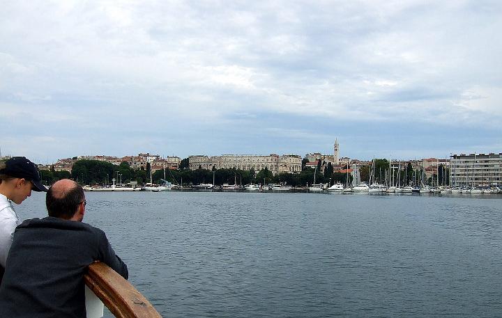 200708_CPS_Voyage Medulin Croatie_017