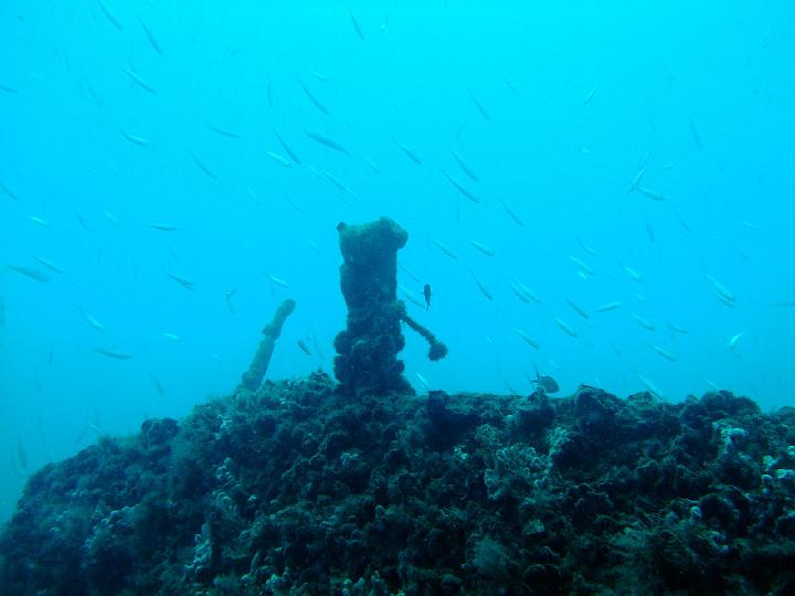 200708_CPS_Voyage Medulin Croatie_019