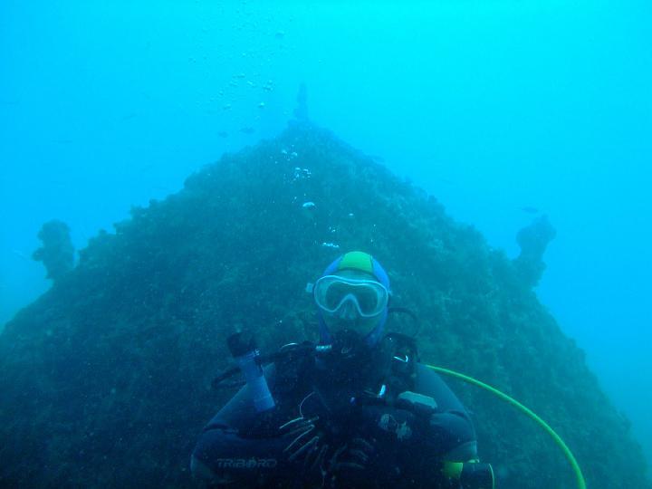 200708_CPS_Voyage Medulin Croatie_020