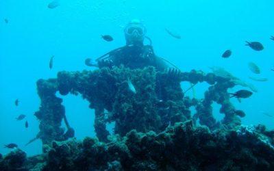 2007_08_Voyage Medulin Croatie