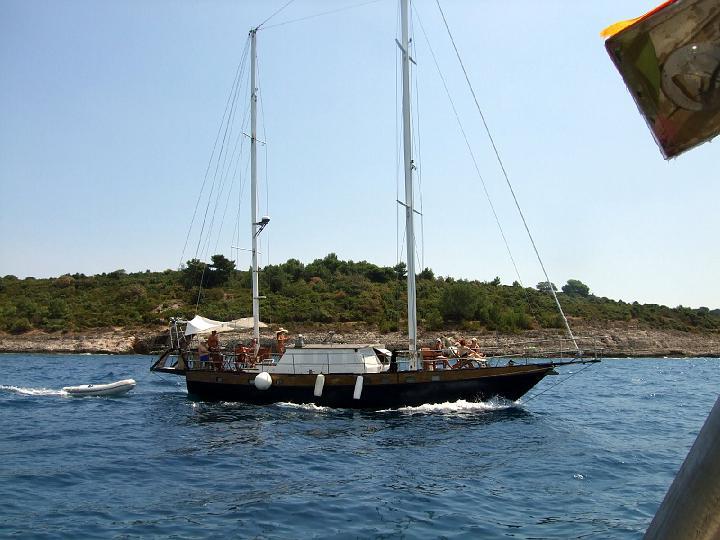 200708_CPS_Voyage Medulin Croatie_022