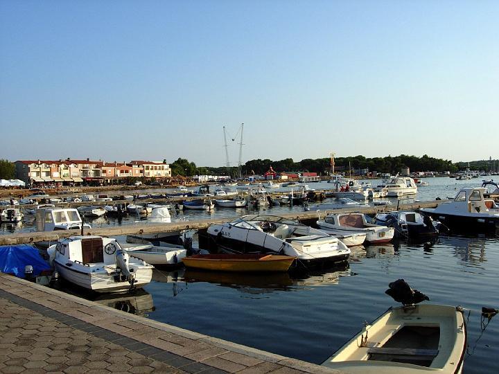 200708_CPS_Voyage Medulin Croatie_025