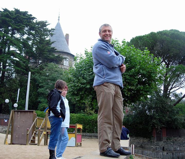 200710_CPS_Sortie La Retentais_009