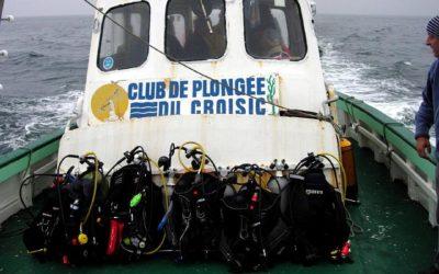 2007_10_Sortie La Rétentais