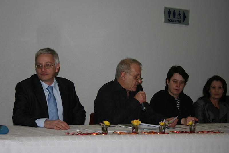 200812_CPS_AG_013