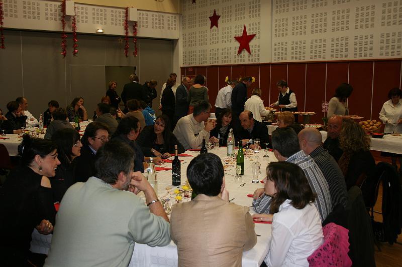 200812_CPS_AG_022
