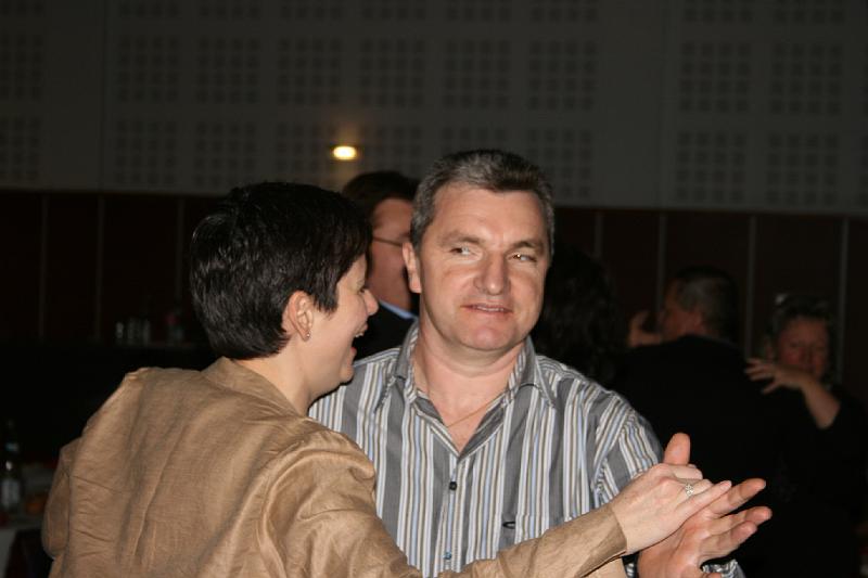 200812_CPS_AG_027