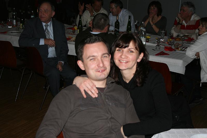 200812_CPS_AG_033
