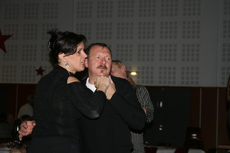 200812_CPS_AG_037