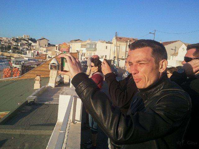 201305_CPS_Sortie Marseille_007