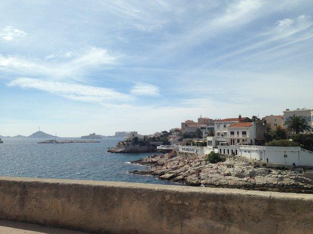 201305_CPS_Sortie Marseille_011