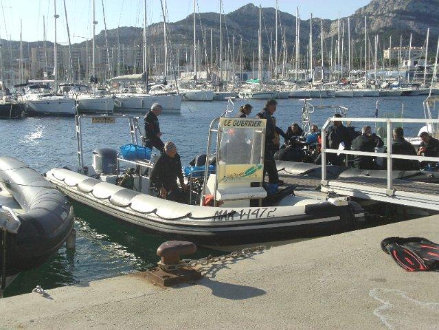 201305_CPS_Sortie Marseille_018