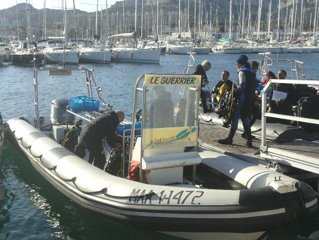 201305_CPS_Sortie Marseille_019
