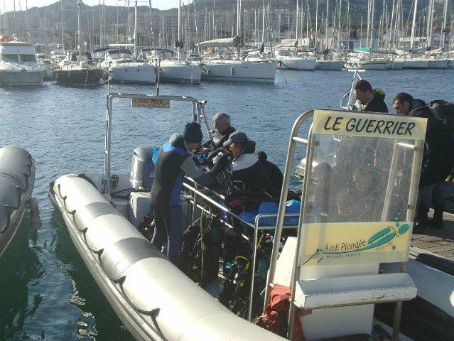 201305_CPS_Sortie Marseille_024